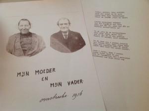 Cth. Van Bergenhenegouwen